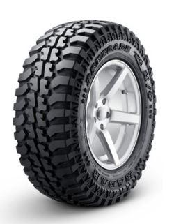 Renegade R5 Tires